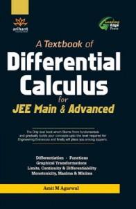 differential calculas