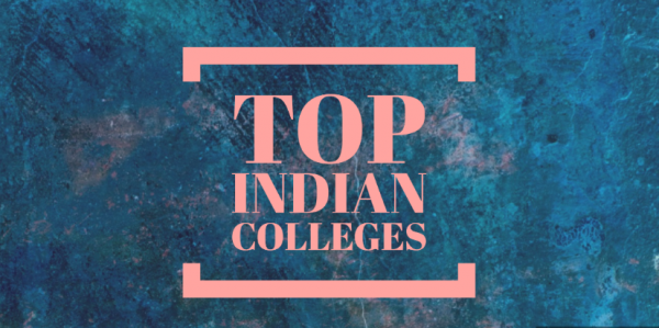 Top Engineering Colleges & their Entrance Exams