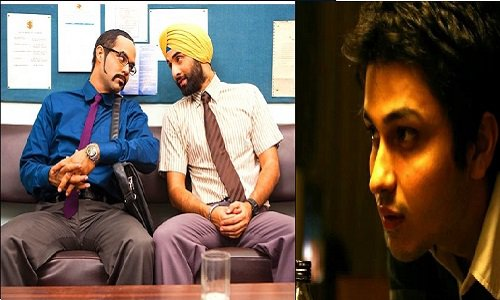 6 IITians Who Made It Big In The Entertainment Industry