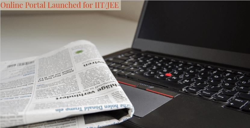 IIT Portal