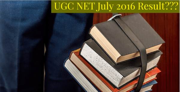 Silence of CBSE on UGC NET July 2016 Result Adds on to the Anxiety of Candidates