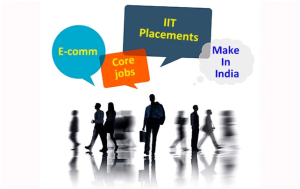 IITs likely to see happy placement season in Dec '16