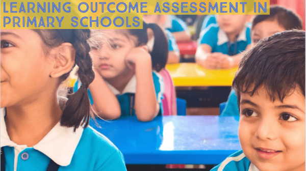 Need To Conduct 'Learning Outcome Assessment In Primary Schools': Prakash Javadekar