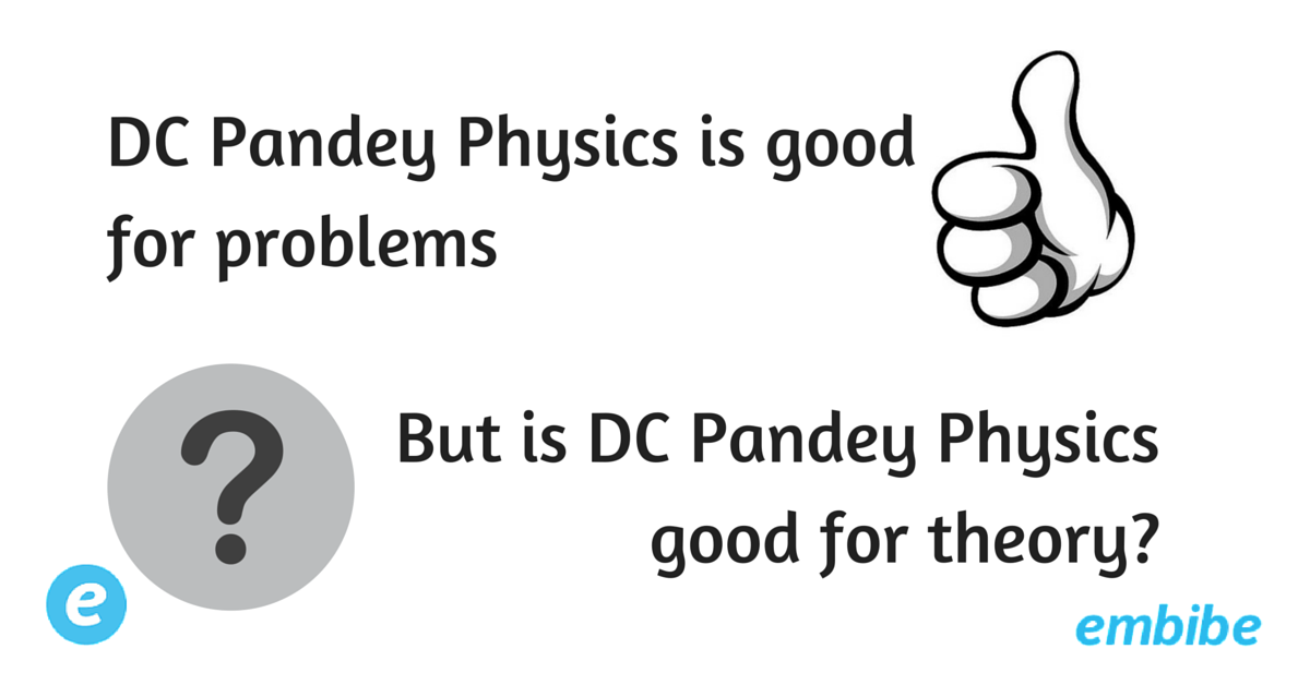 DC Pandey is good for problems