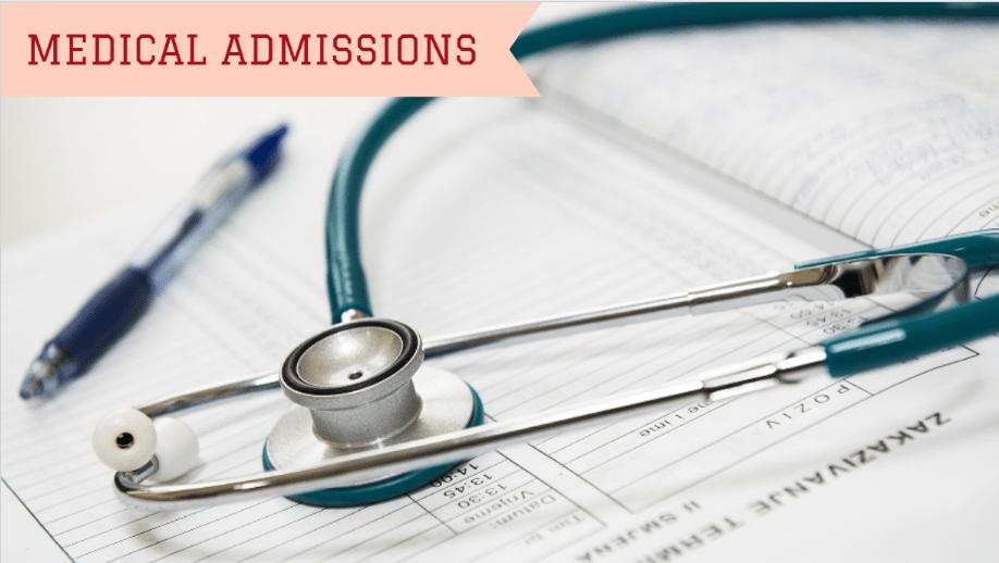 James Panel, Medical Admissions, Kannur medical college, MBBS, BDS