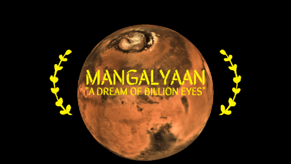 Things to Know About MANGALYAAN – MARS ORBITER MISSION
