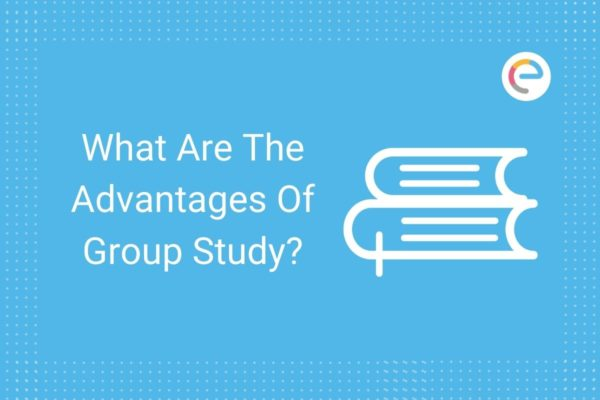 What Are The Advantages Of Group Study