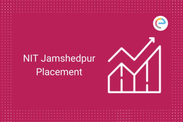 nit-jamshedpur-placements