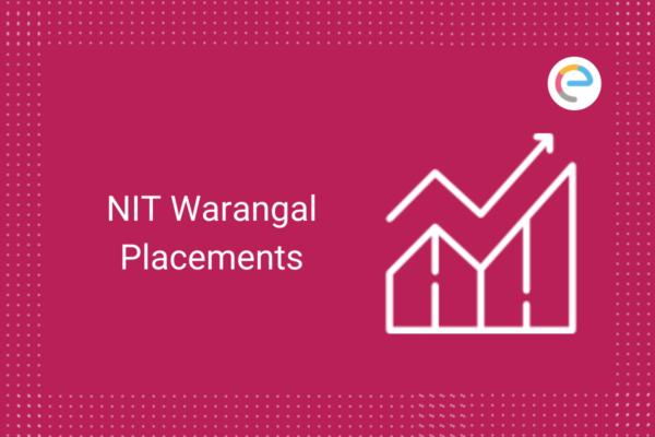 nit-warangal-placements