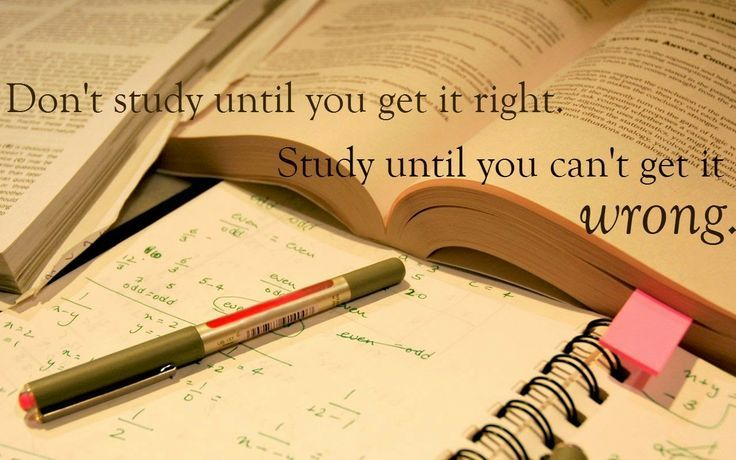 Top 10 Motivational Quotes For Your Jee Preparation