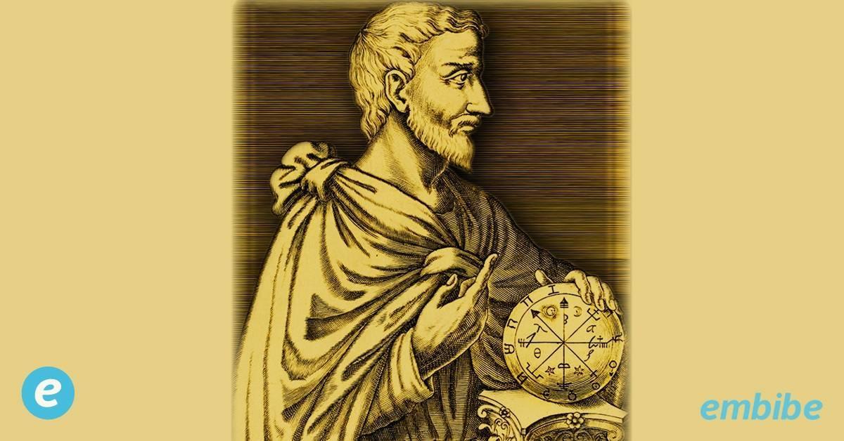 Pythagoreanism | Britannica.com