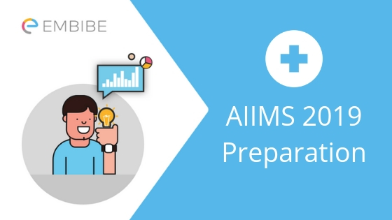 AIIMS Preparation