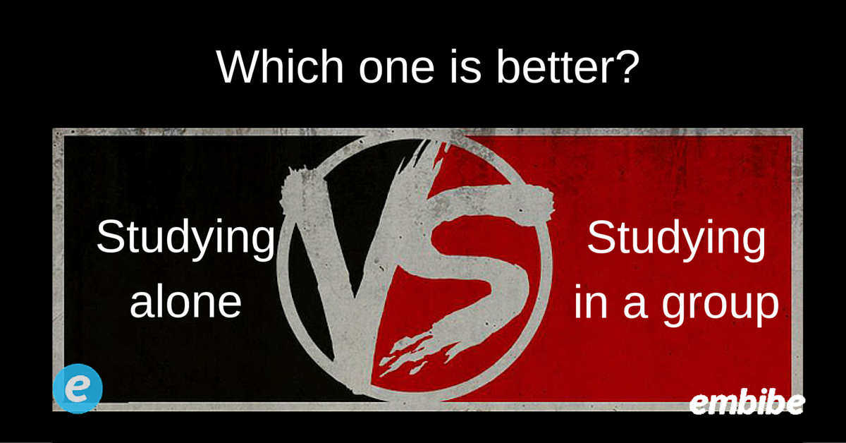 Which one is better-
