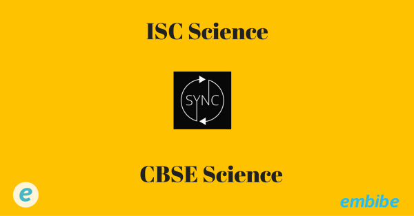 ISC syncs syllabus with CBSE