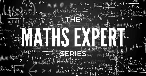 Math Expert Series