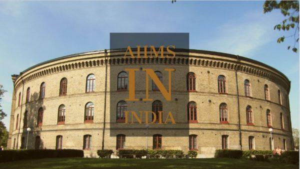 AIIMS in India