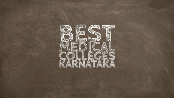 Top Medical Colleges in Karnataka