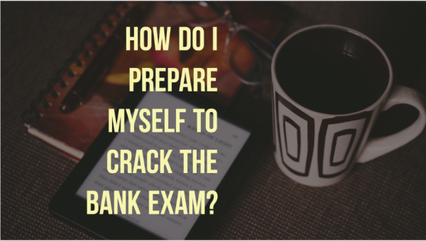 How do I prepare for preparing exam