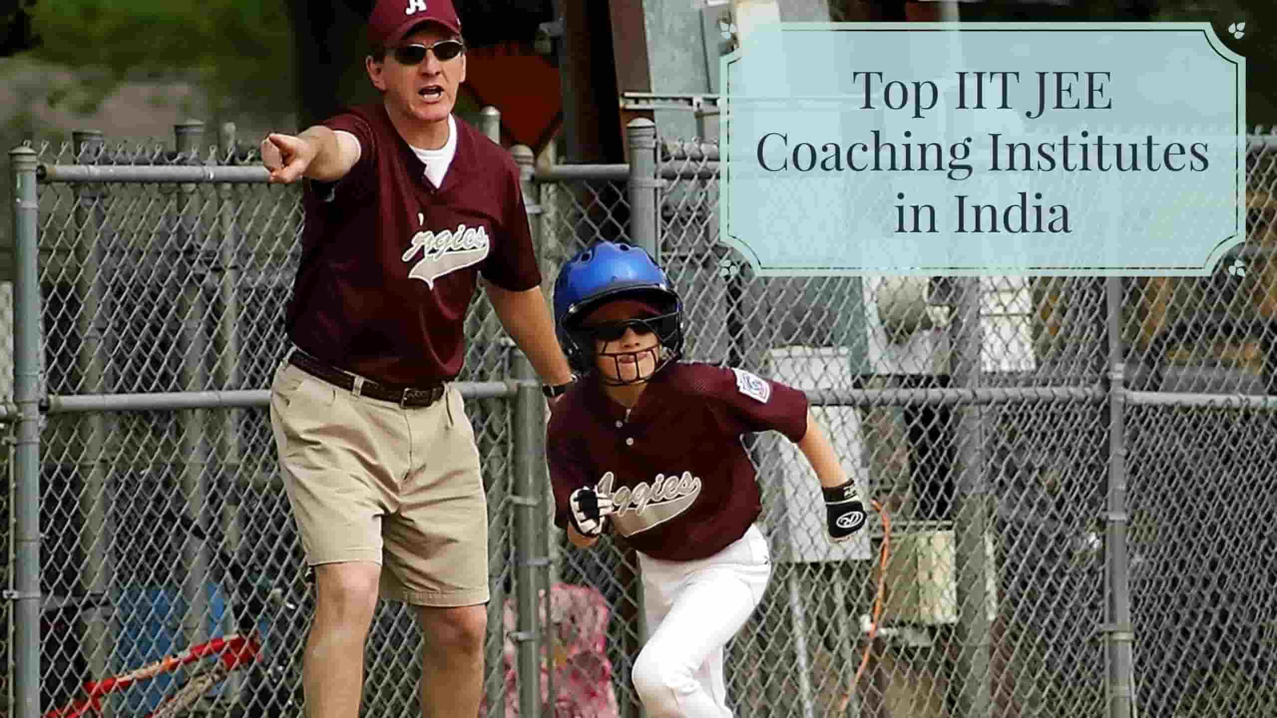 top-jee-coaching-institutes-in-india