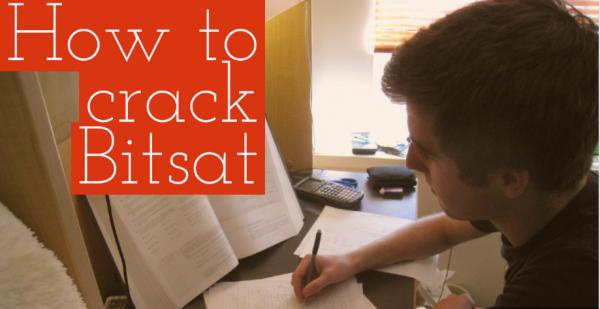 BITSAT Preparation Tips | 5 Guaranteed Ways To Crack BITSAT