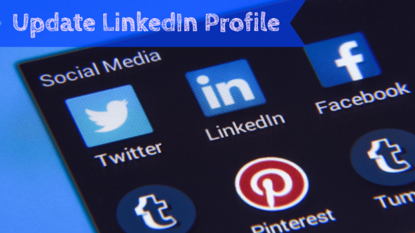 LinkedIn-min