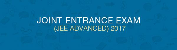 IIT JEE Advanced 2019: Exam Dates, Eligibility, Syllabus