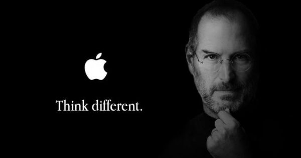 To 10 Quotes Of Steve Jobs Embibe Exams
