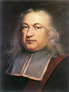 Pierre_de_Fermat