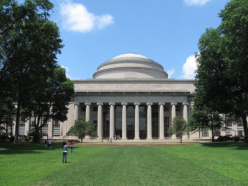 MIT-Dome-Cambridge
