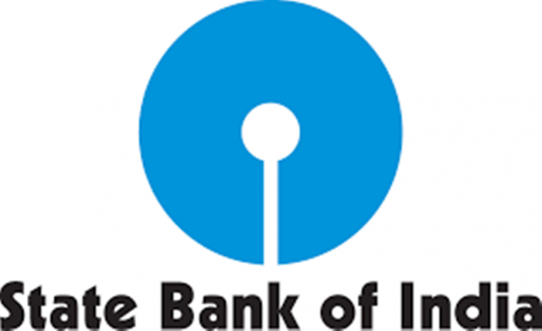 Most Employee Friendly Banks in India