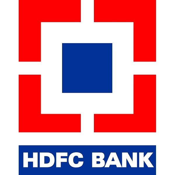 how to add hdfc credit card in icici net banking