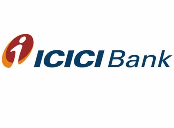 ICICI-Bank_0