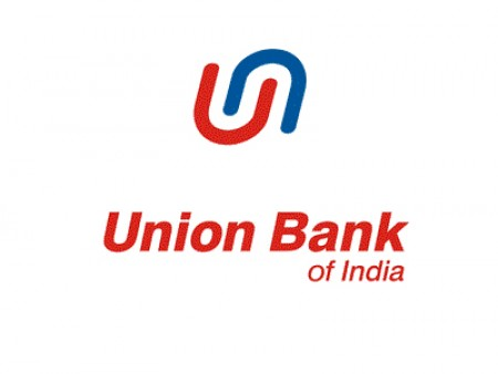 318917-union-bank-of-india-logo