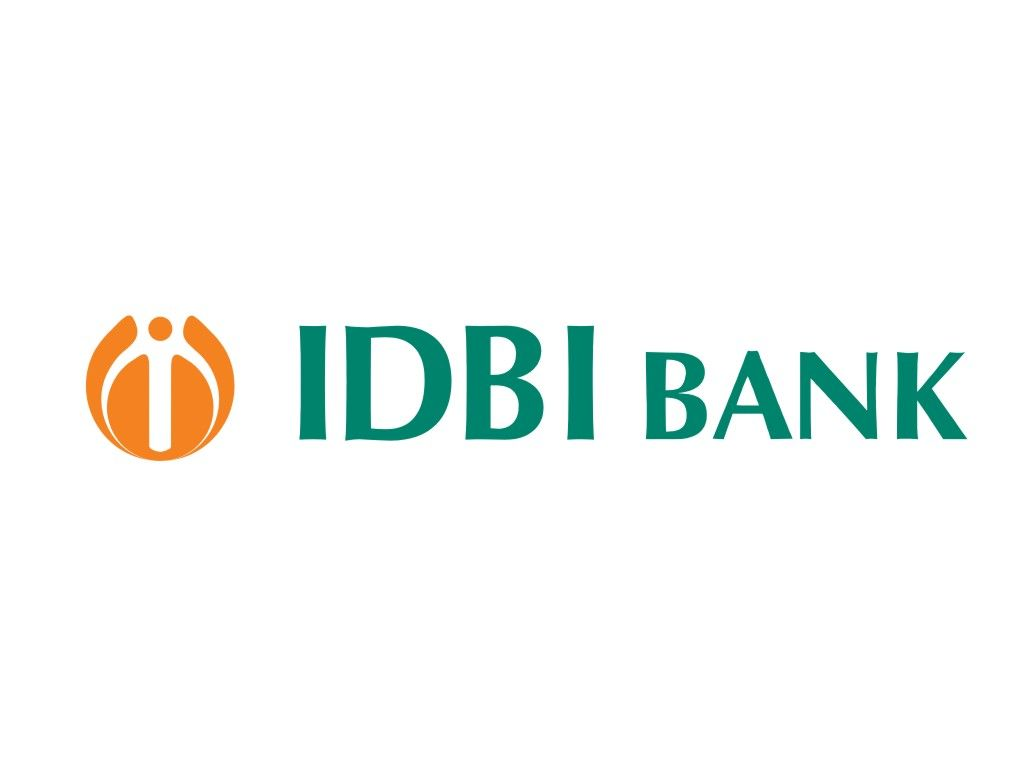 top largest banks in for attempt mock test series idbi bank