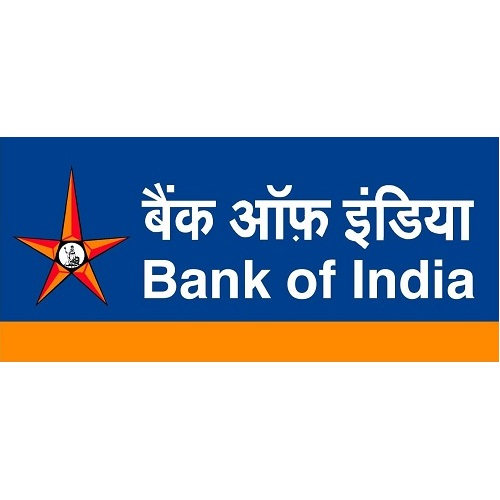 284344-bank-of-india-logo