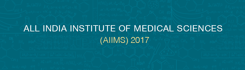 AIIMS_2017
