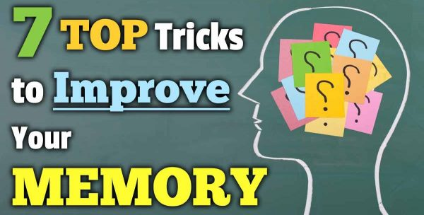 hacks-to-improve-memory-before-exam