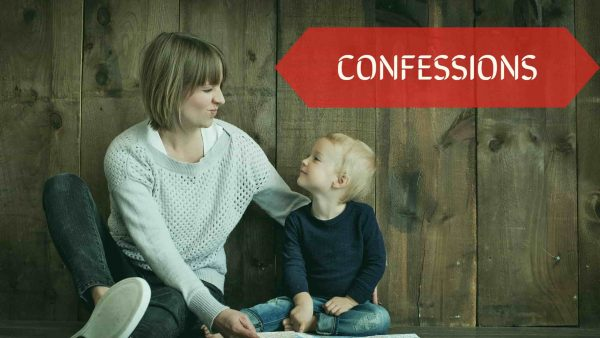 Top 5 Things Every Student Wants Parents To Understand