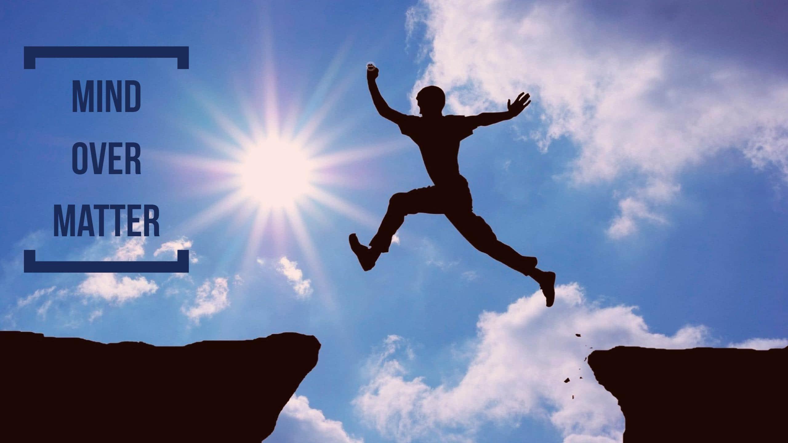 success-stories-inspirational-embibe