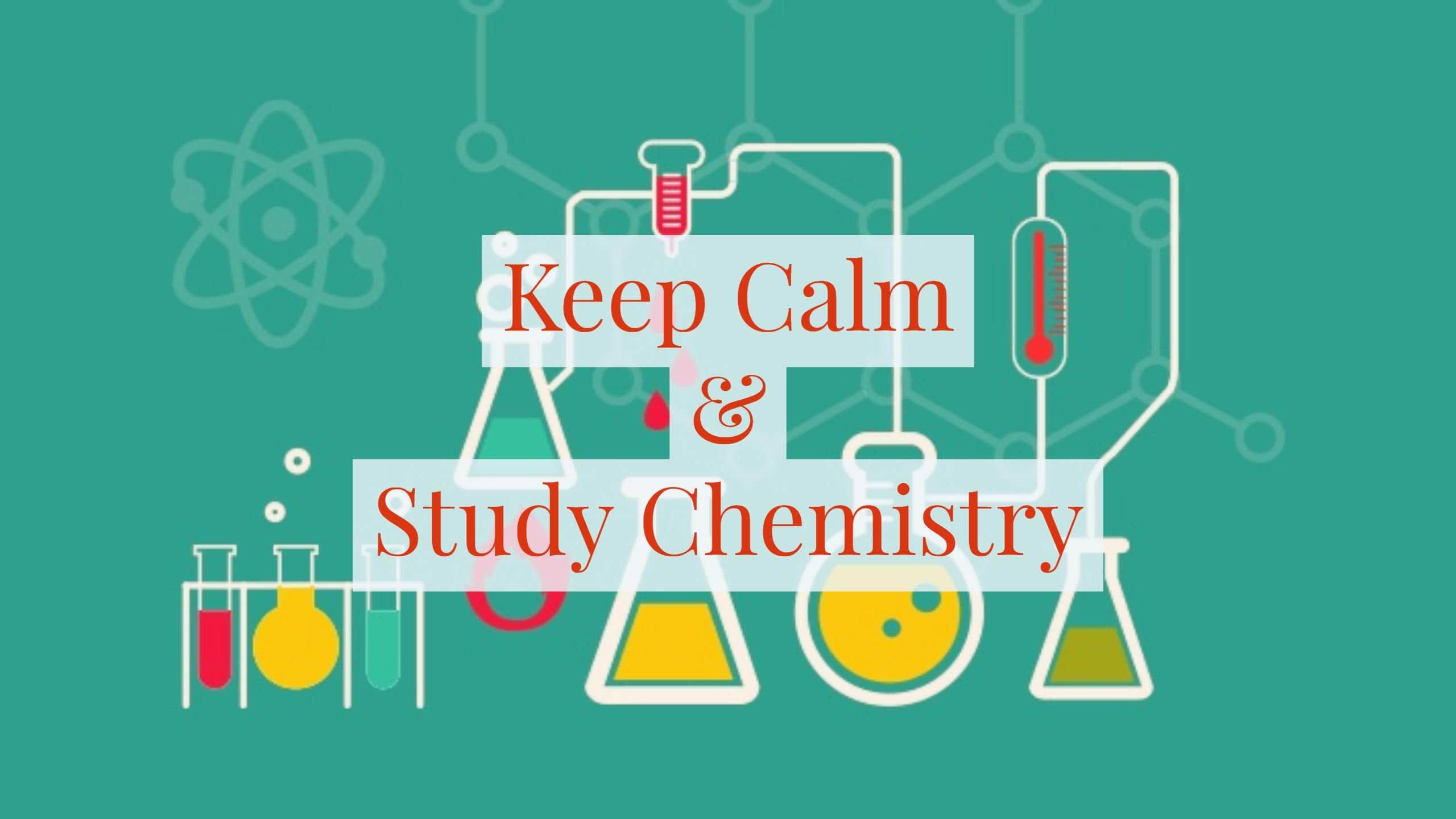 NEET-Chemistry-Tips