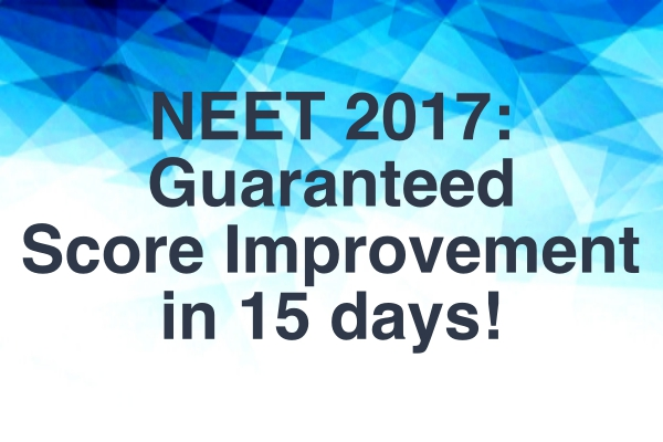 preparation-tips-neet-2017