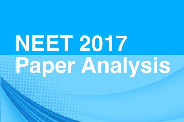 neet-2017-paper-analysis