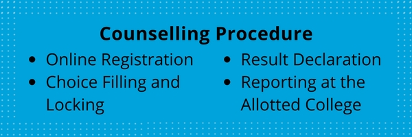 NEET-2017-Counselling-Procedure-embibe