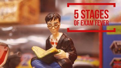 exam-fever-what-every-student-goes-through-before-an-exam-embibe