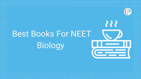 best books for neet biology