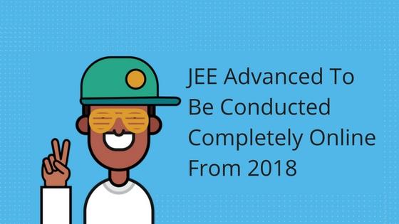 jee-advanced-2018-embibe
