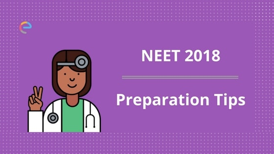 NEET Preparation