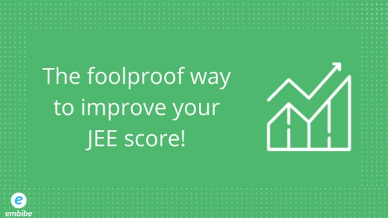 How to score 200 in JEE Main
