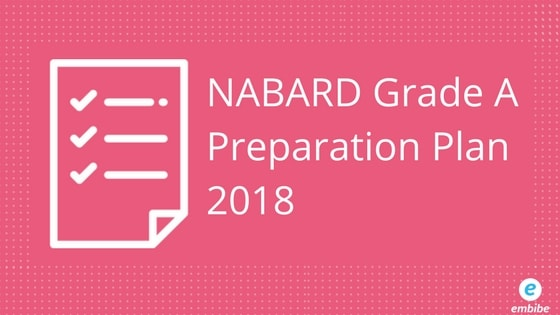 NABARD Grade A Preparation Tips And Tricks | How To Prepare For NABARD Grade A Exam