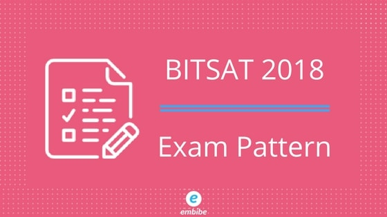 Bitsat books buy bitsat books online at best prices in india.